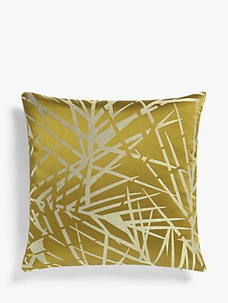 Harlequin Lorenza Cushion