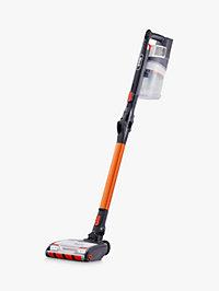 Vacuum Cleaner Offers