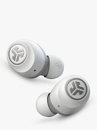 Jlab Audio Go Air True Wireless Bluetooth In-Ear Headphones