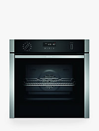 Cooker & Oven Offers