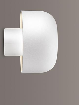 Flos Bellhop LED Outdoor Wall Light
