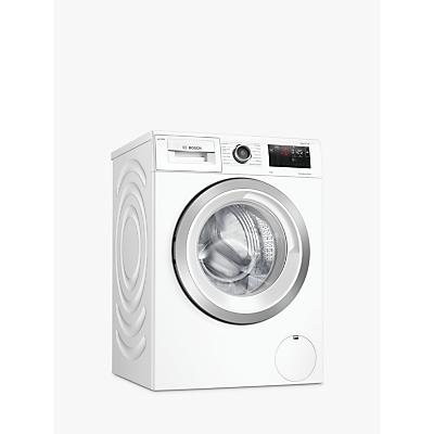 Image of Bosch WAU28PH9GB