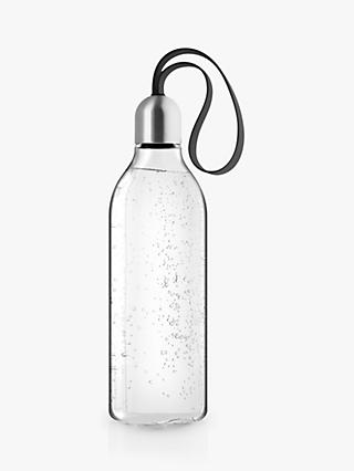 Eva Solo Backpack Drinking Bottle, 500ml