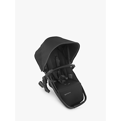 Uppababy Vista Rumble Seat 2018