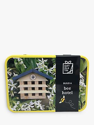 Apples to Pears Build a Bee Hotel Craft Kit