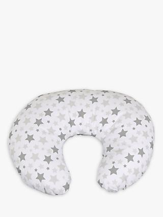 Dreamgenii Feeding Support Pillow