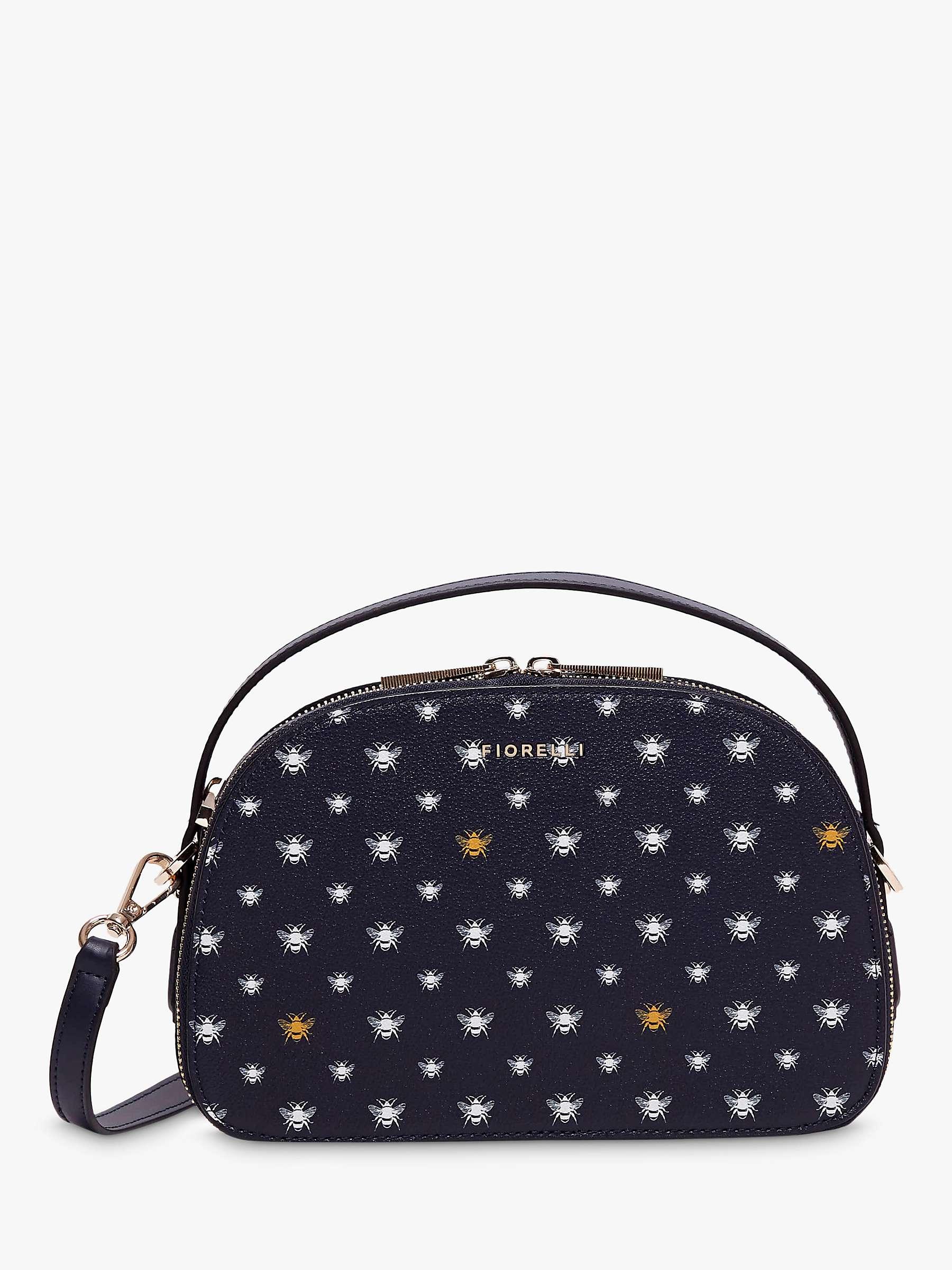 Fiorelli Cosmos Bee Cross Body Bag