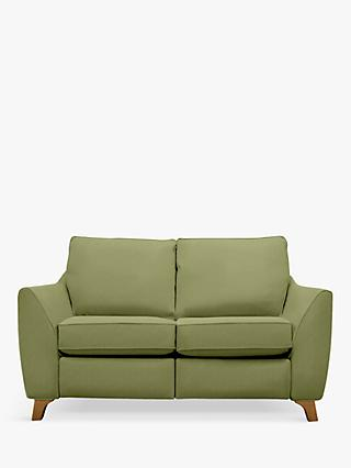 G Plan Vintage The Sixty Eight Small 2 Seater Sofa