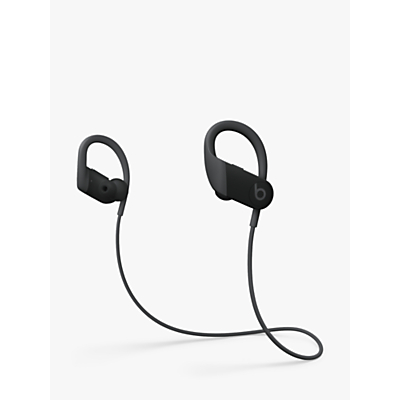 Image of Powerbeats Wireless Bluetooth In-Ear Sport Headphones with Mic/Remote