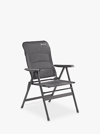 Outwell Fernley Camping Chair