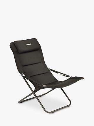 Outwell Galana Camping Chair