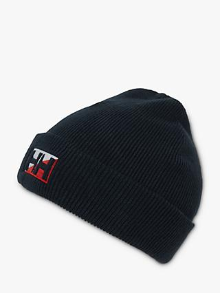 Helly Hansen Sea Gear Beanie, Navy