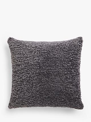 John Lewis & Partners Astrocan Cushion