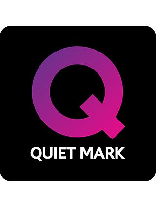 Philips AC0820/30 Series 800 Compact Air Purifier