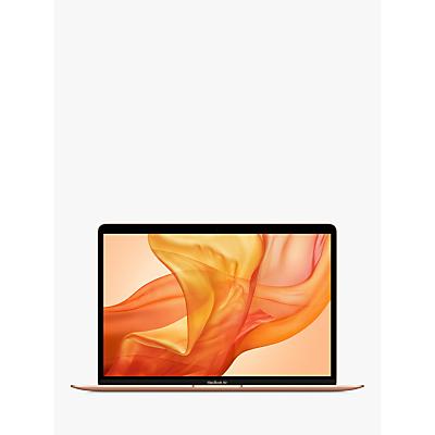 2020 Apple MacBook Air 13.3 Retina Display, Intel Core i5, 8GB RAM, 512GB