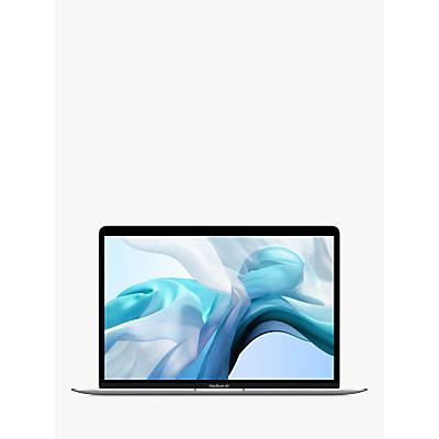 2020 Apple MacBook Air 13.3 Retina Display, Intel Core i3, 8GB RAM, 256GB SSD