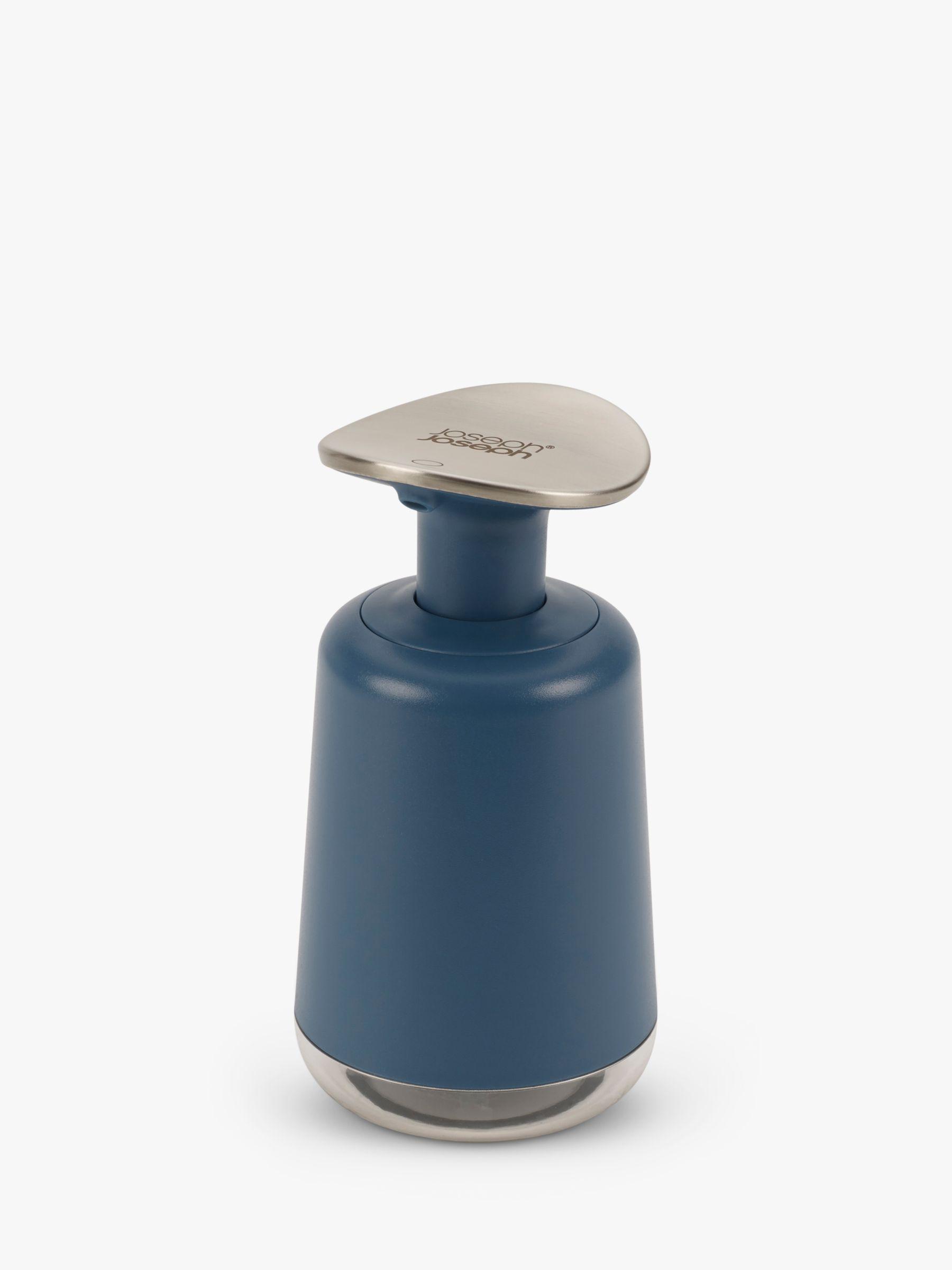Joseph Joseph Editions Soap Pump, Sky Blue
