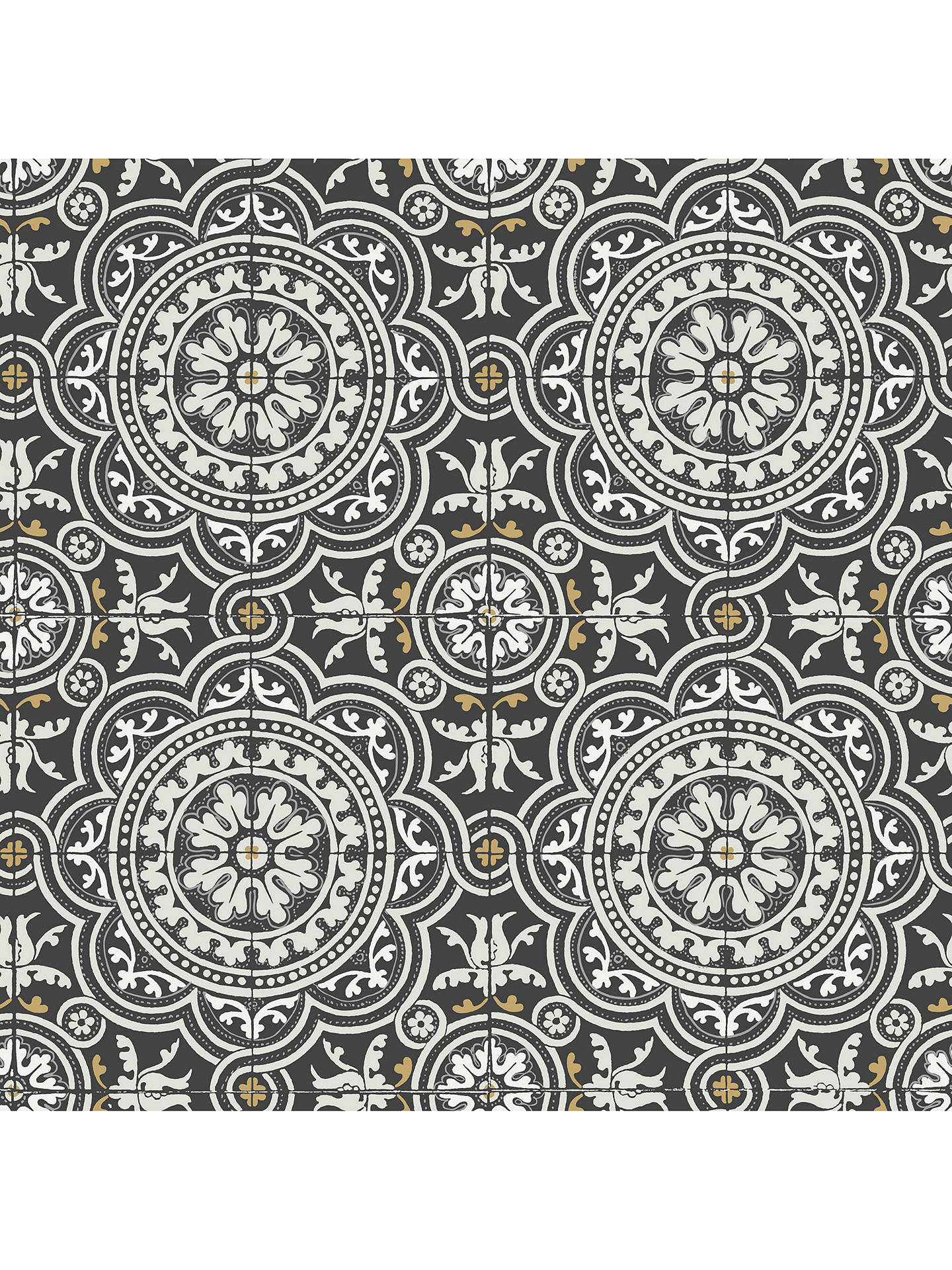 Buy Cole & Son Piccadilly Wallpaper, 117/8022 Online at johnlewis.com