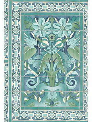 Cole & Son Triana Wallpaper