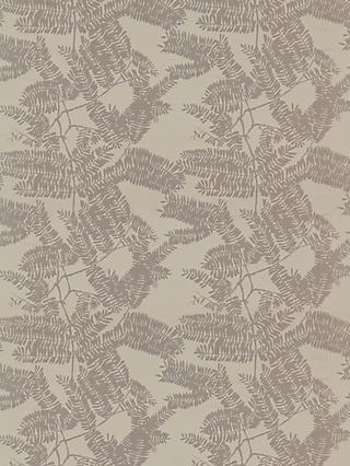 Harlequin Extravagance Furnishing Fabric