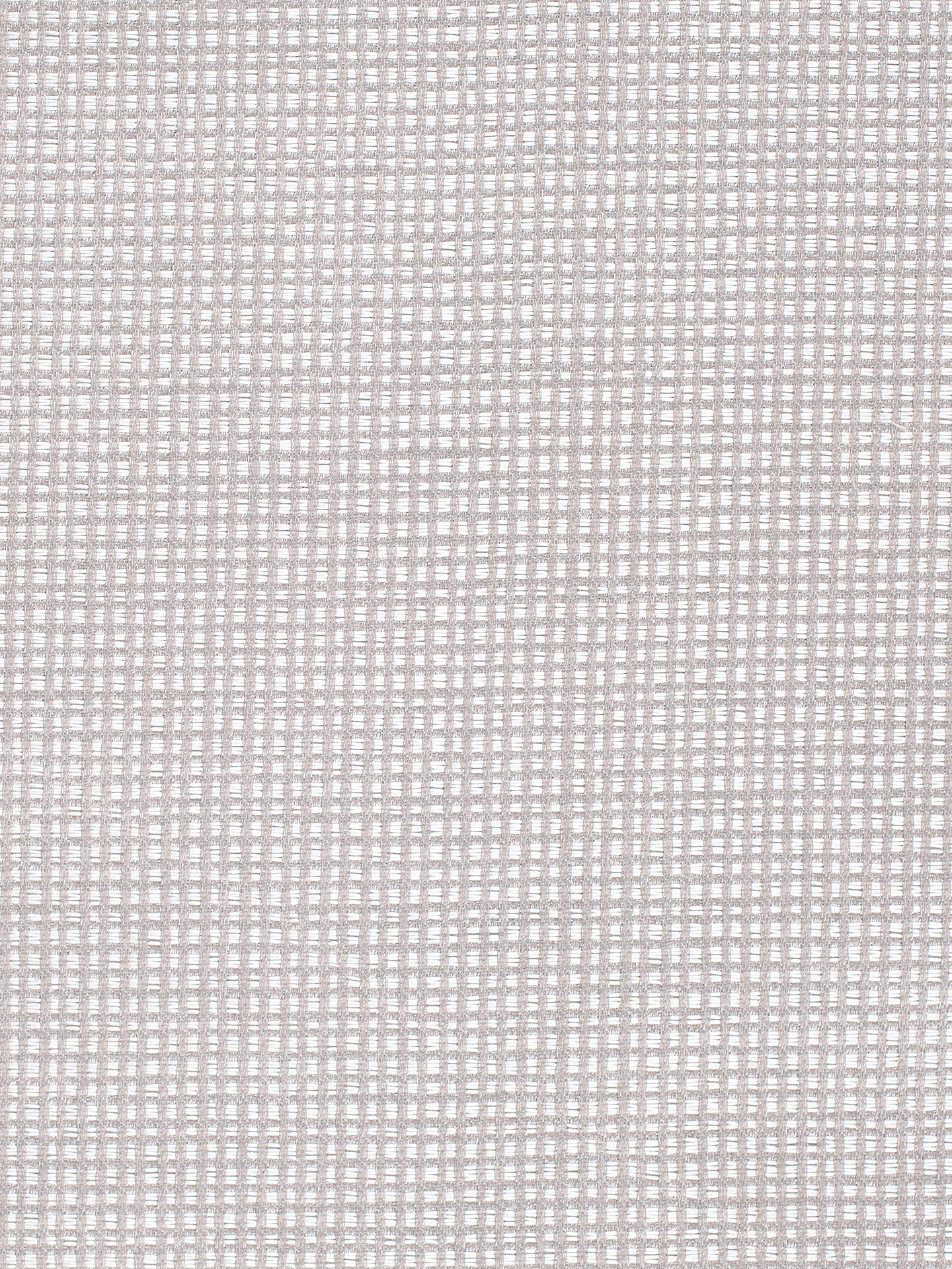 Buy Harlequin Momentum Accents Furnishing Fabric, Shell Online at johnlewis.com