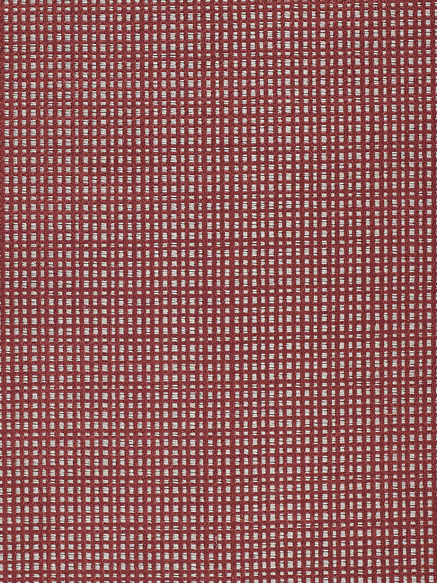 Buy Harlequin Momentum Accents Furnishing Fabric, Russet Online at johnlewis.com