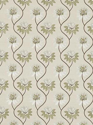 Harlequin Eloise Furnishing Fabric
