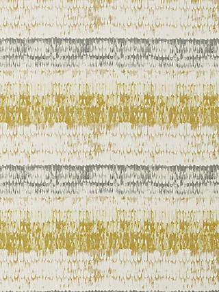 Harlequin Pontia Furnishing Fabric