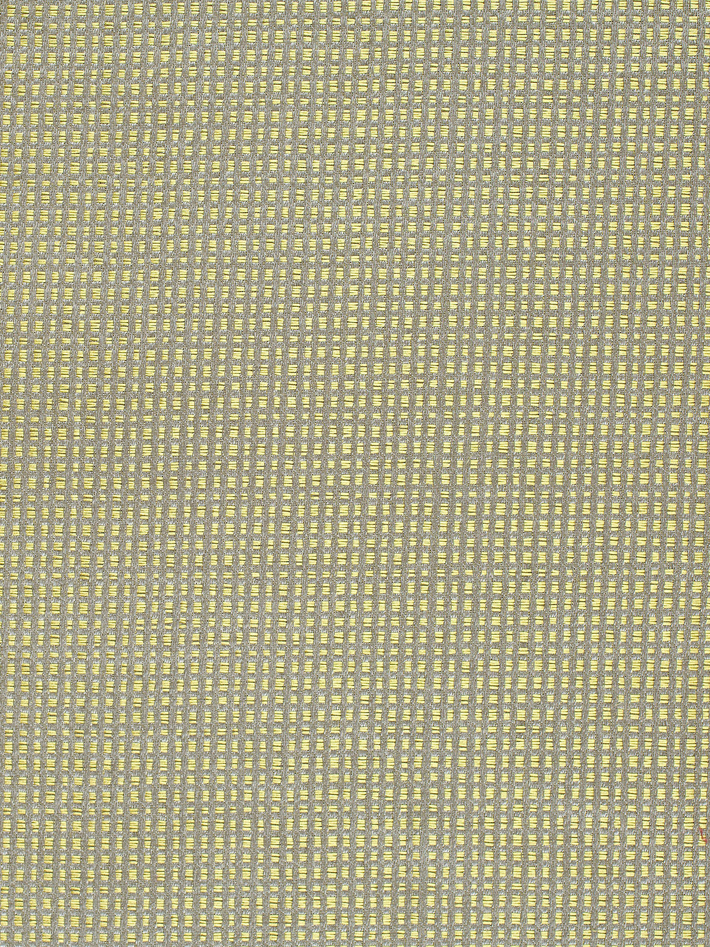 Buy Harlequin Momentum Accents Furnishing Fabric, Zest Online at johnlewis.com