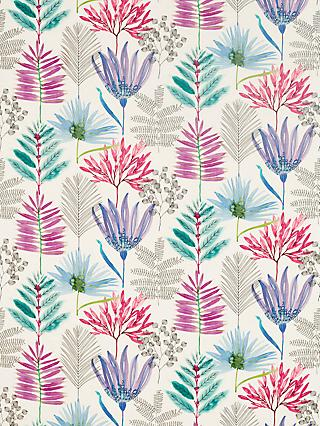 Harlequin Yasuni Furnishing Fabric