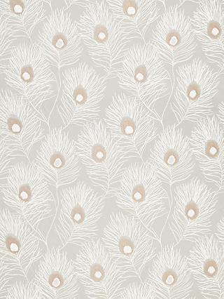 Harlequin Orlena Furnishing Fabric