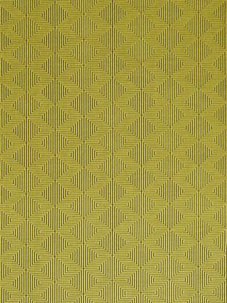 Harlequin Concept Furnishing Fabric