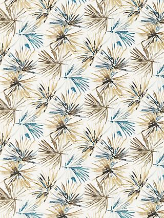 Harlequin Aucuba Furnishing Fabric