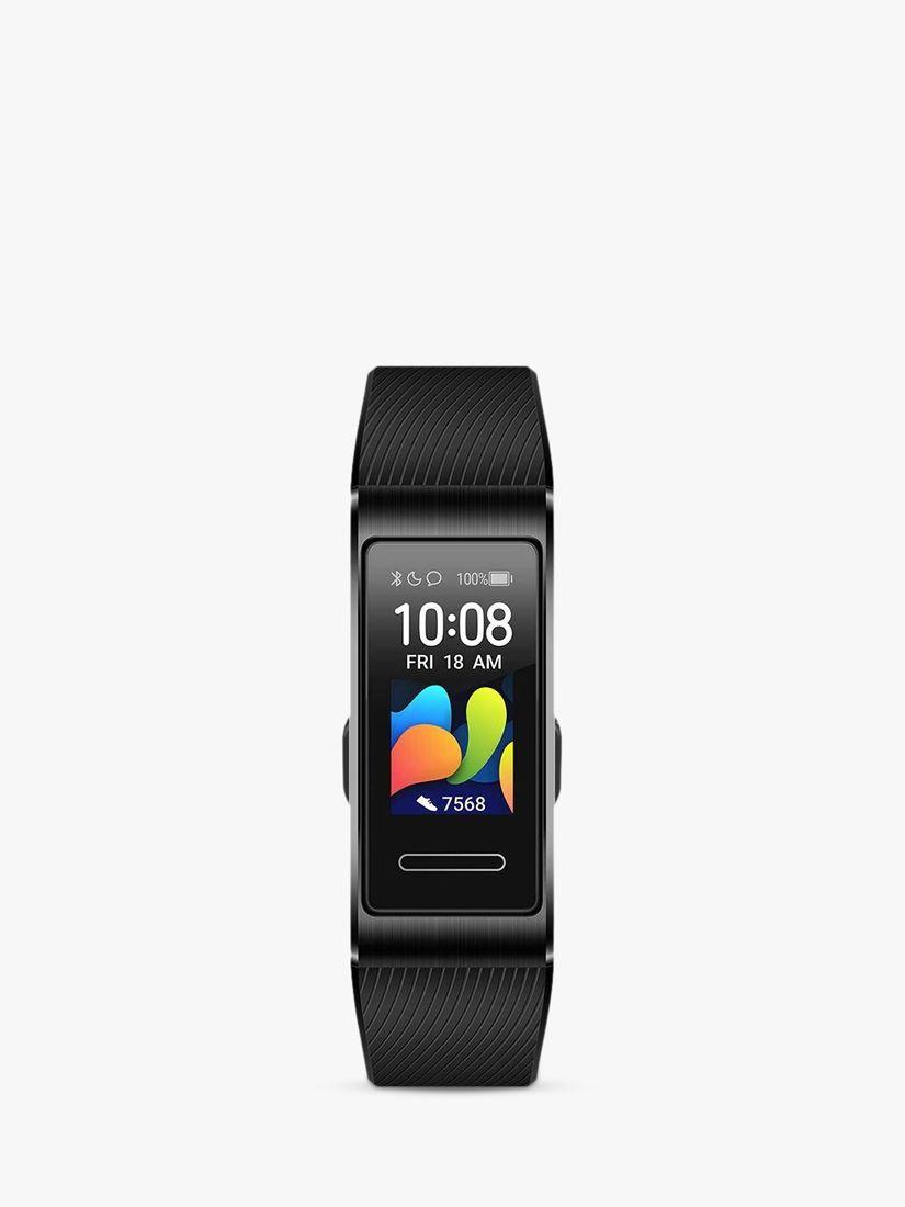 Huawei Band 4 Pro Fitness Tracking Wristband