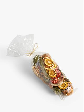 Jormaepourri Scented Dried Fruit Bag, 350g