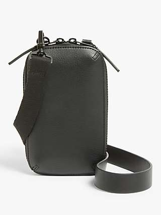 Kin Phone Cross Body Bag