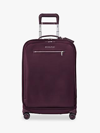 Briggs & Riley Rhapsody 4-Wheel 64cm Medium Suitcase