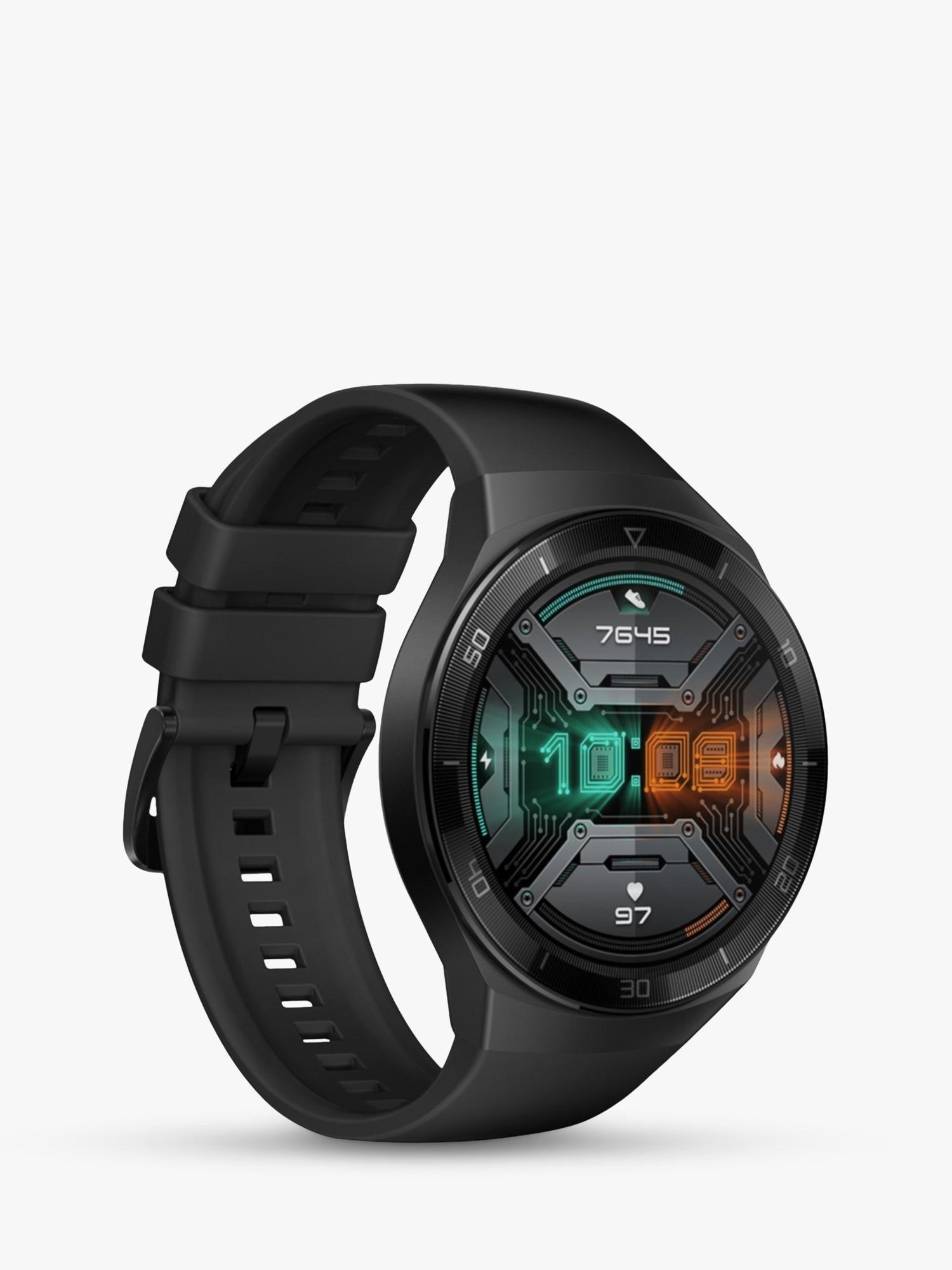 Huawei Watch GT 2e Smart Watch with GPS