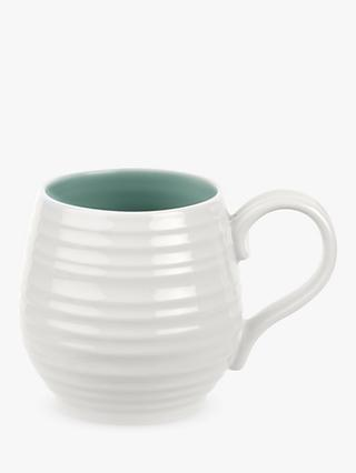Sophie Conran for Portmeirion Honeypot Mug, 310ml