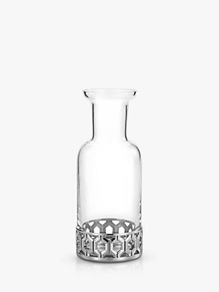 Royal Selagnor Hexagon Carafe