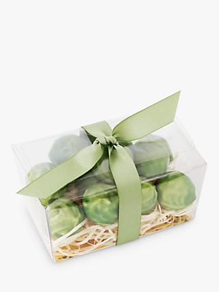 Natalie Chocolate Sprouts, 155g