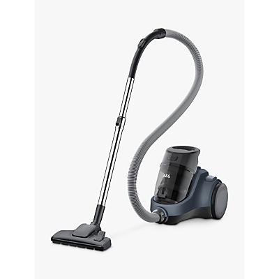 AEG LX5 Total Home Bagless Vacuum Cleaner