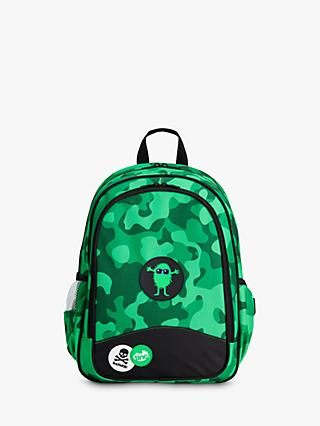 Tinc Hugga Expedition Children's Backpack