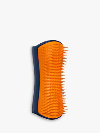 Tangle Teezer Pet Teezer Detangling Dog Grooming Brush