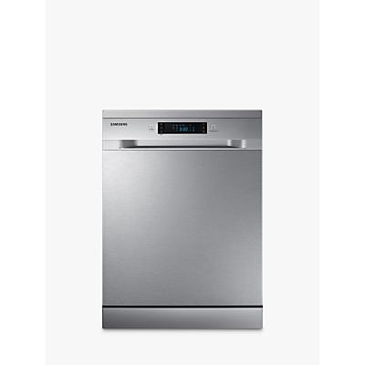 Samsung DW60M5050FS/EU Freestanding Dishwasher