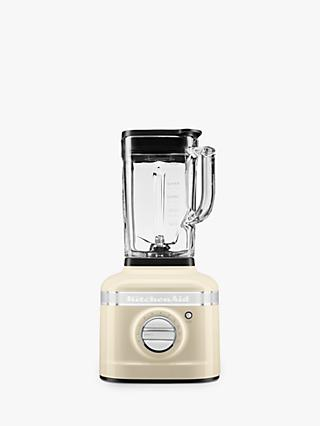 KitchenAid Artisan K400 Blender
