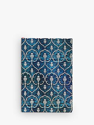 Paperblanks Mini Velvet Notebook