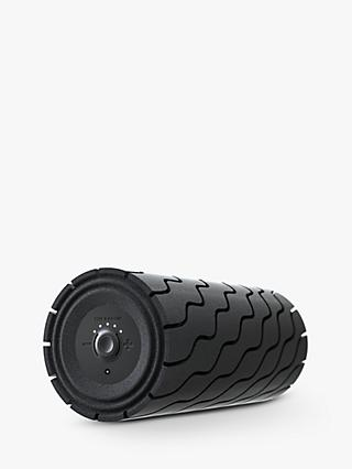 Theragun Wave Vibration Foam Roller