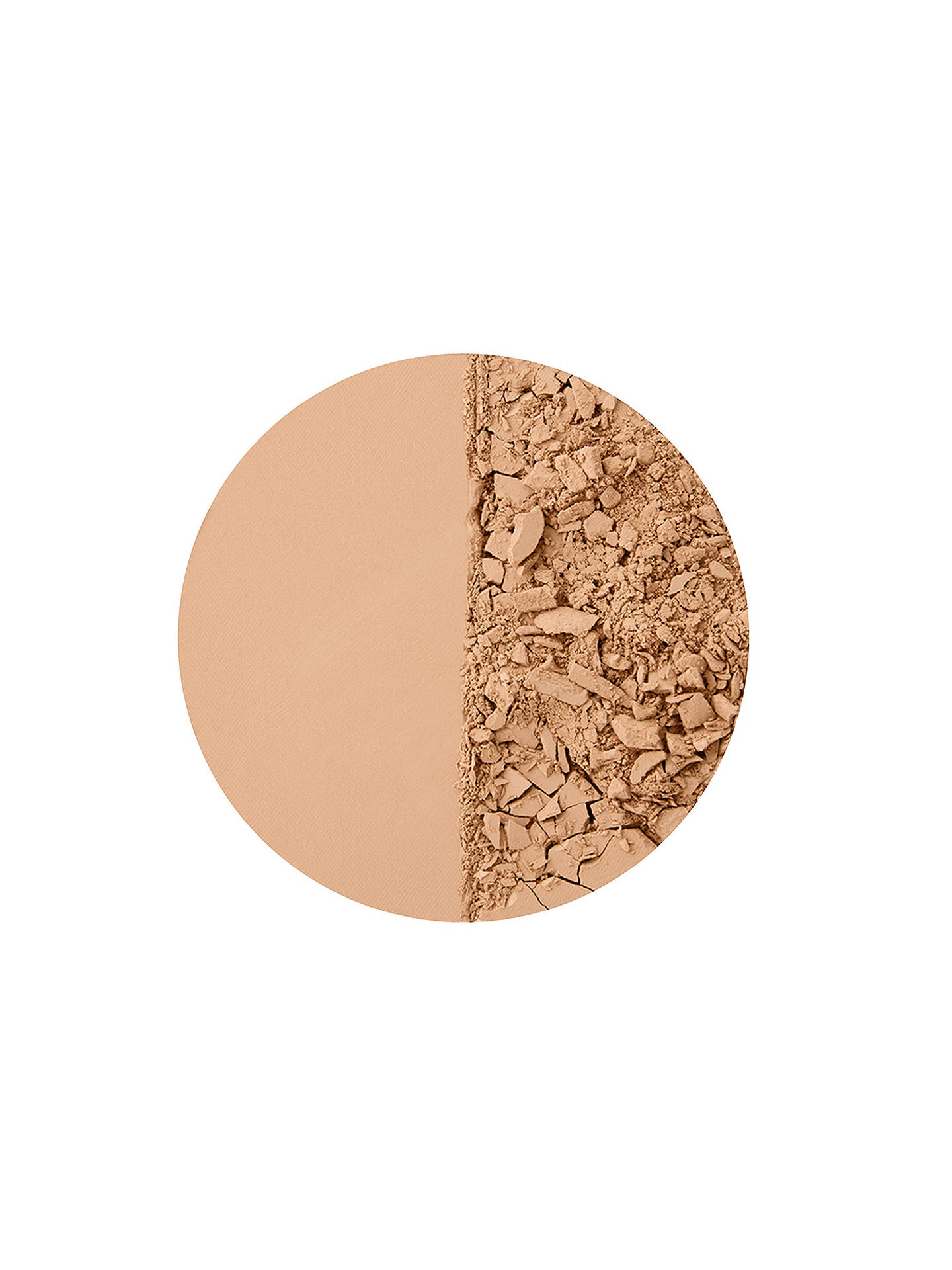 Buy Charlotte Tilbury Airbrush Flawless Bronzer, 1 Fair Online at johnlewis.com