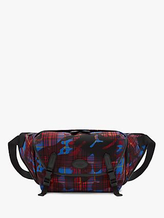 Mulberry ECONYL®  Sling Bag